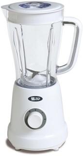 Zip-White-500W-Blender on sale