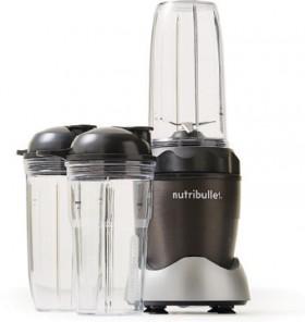 NutriBullet-1000W-20 on sale
