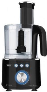 Zip-Smart-Series-Food-Processor on sale