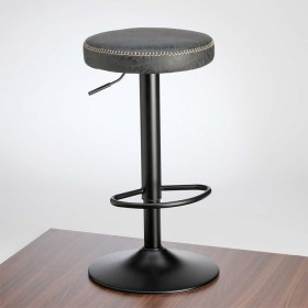 Urban-Trends-Russell-Bar-Stool on sale
