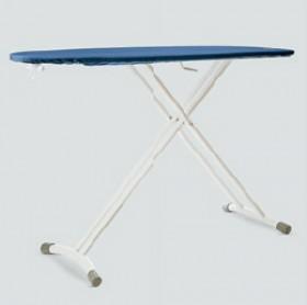 Suzy-Prestige-Ironing-Boards on sale