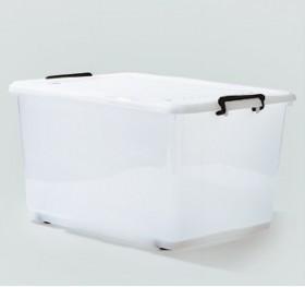 HousUS-60L-Storage-Box on sale
