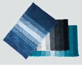 Essential-Collection-Marco-Bathmats on sale