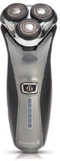 Remington-X-System-Cordless-Shaver on sale
