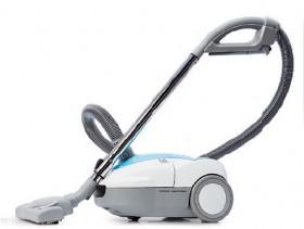 Zip-Classic-2000W-WhiteBlue-Vacuum-Cleaner on sale