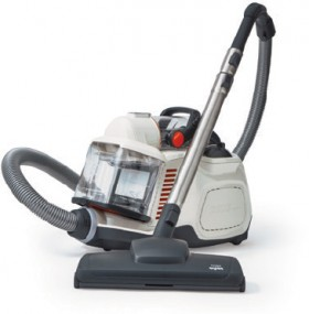 Electrolux-Silent-Animal-Vacuum-Cleaner on sale