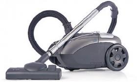 Zip-Power-Force-GreySilver-Vacuum-Cleaner on sale