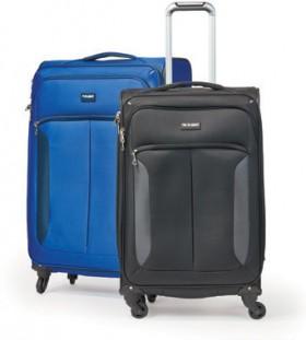 Flight-Twizel-Trolleycases on sale