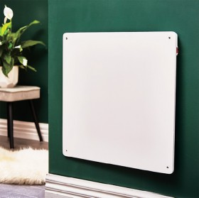 Goldair-Ecosave-Fibre-Panel-Heater on sale