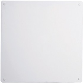 Goldair-Eco-Save-Panel-Heater-With-Thermostat on sale