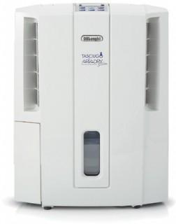 Delonghi-16L-Dehumidifier on sale