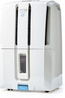 Delonghi-Tasciugo-Dehumidifier on sale