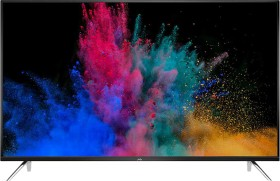 FFalcon-40SF1-40-Full-HD-LED-Smart-TV on sale