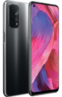 Oppo-A74 on sale