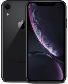 Apple-iPhone-XR on sale