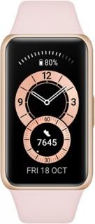 Huawei-Band-6-Pink on sale