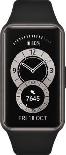 Huawei-Band-6-Black on sale