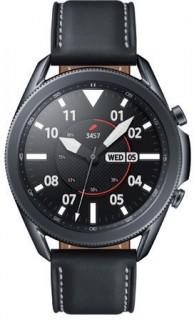 Samsung-Watch-3-45mm on sale