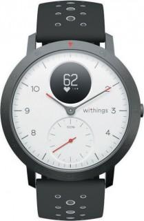 Withings-Steel-HR-White on sale