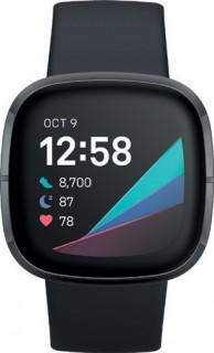 Fitbit-Sense-CarbonGraphite on sale