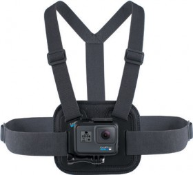 GoPro-Chesty-Performance-Chest-Mount on sale