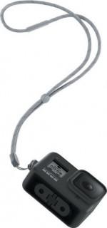 GoPro-Sleeve-Lanyard-for-HERO8-Black-Blackout on sale