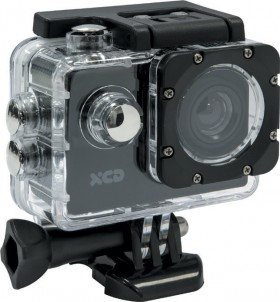XCD-720P-HD-Sport-Action-Camera on sale
