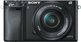 Sony-Alpha-A6000-Mirrorless-Camera-with-Ultra-High-Speed-AF-and-16-50mm-Lens-Black on sale