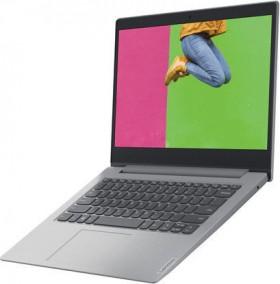 Lenovo-IdeaPad-1-14-Laptop on sale