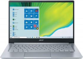 Acer-Swift-3-SF314-42-R4DR-14-Full-HD-Laptop on sale