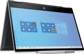 HP-Pavilion-x360-14-dw0011TU-2-in-1-Laptop on sale