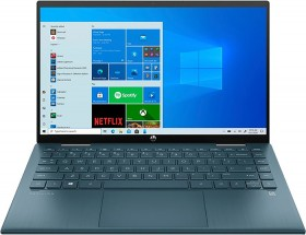 HP-Pavilion-x360-Convertible-14-dy0052TU-14-2-in-1-Laptop on sale