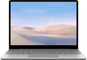 Microsoft-Surface-Laptop-Go-125 on sale