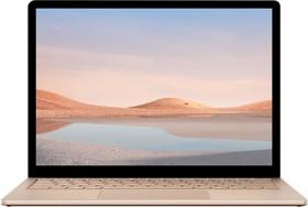 Microsoft-Surface-Laptop-4-135 on sale