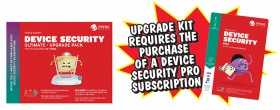 Trend-Micro-Device-Security-Ultimate-Upgrade-Kit on sale