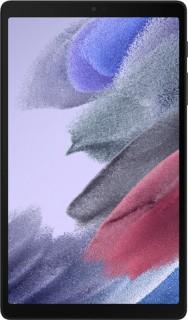 Samsung-Galaxy-Tab-A7-Lite-87 on sale