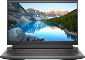 Dell-G15-i5-156-Gaming-Laptop on sale