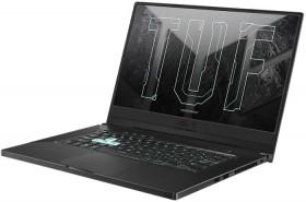 Asus-TUF-Dash-F15-156-i7-Gaming-Laptop on sale