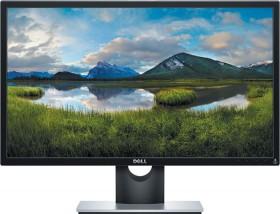 Dell-236-Full-HD-Flat-Monitor on sale