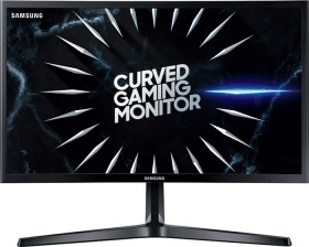 Samsung-235-FHD-Curved-Gaming-Monitor on sale