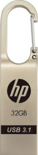 HP-Flash-Drive-USB-31-x760W-32GB on sale