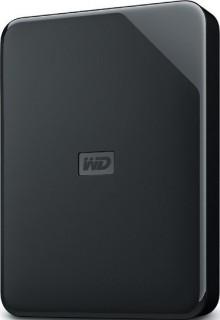WD-Elements-SE-4TB-Portable-Hard-Drive on sale