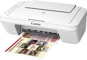Canon-Pixma-MG3060-Multifunction-Printer on sale