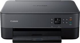 Canon-Pixma-TS5360-3-in-1-Home-Printer on sale