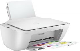 HP-DeskJet-2720e-All-in-One-Printer on sale
