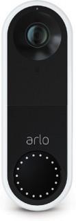 Arlo-Wired-Video-Doorbell on sale