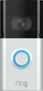 Ring-Video-Doorbell-3 on sale