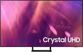 Samsung-AU9000-50-Crystal-UHD-4K-Smart-TV-2021 on sale