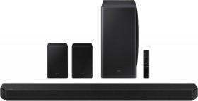 Samsung-HW-Q950AXY-Dolby-Atmos-Soundbar on sale