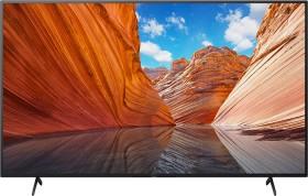 Sony-X80J-75-Bravia-4K-Ultra-HD-Google-TV-2021 on sale